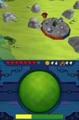 Galactic Taz Ball - Immagine 6