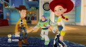 Toy Story 3 - Immagine 1