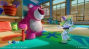 Toy Story 3 - Immagine 2