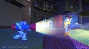 Toy Story 3 - Immagine 5