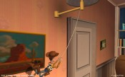 Toy Story 3 - Immagine 6
