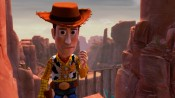 Toy Story 3 - Immagine 9