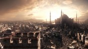 Sid Meier's Civilization V - Immagine 1