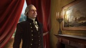 Sid Meier's Civilization V - Immagine 2