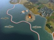 Sid Meier's Civilization V - Immagine 3