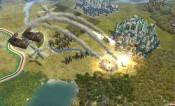 Sid Meier's Civilization V - Immagine 7