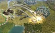 Sid Meier's Civilization V - Immagine 7