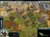 Sid Meier's Civilization V - Immagine 8