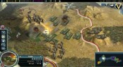 Sid Meier's Civilization V - Immagine 9
