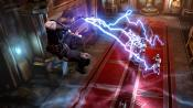 Star Wars: The Force Unleashed 2 - Immagine 1