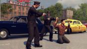 Mafia 2 - Immagine 3