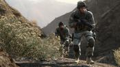 Medal of Honor 2010 - Immagine 4