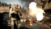 Medal of Honor 2010 - Immagine 6