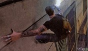 InFamous 2 - Immagine 1