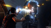 InFamous 2 - Immagine 4