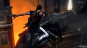 InFamous 2 - Immagine 5