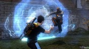 InFamous 2 - Immagine 6