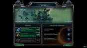 StarCraft II - Immagine 3