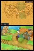 Dragon Quest IX: Le Sentinelle del Cielo - Immagine 1