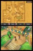 Dragon Quest IX: Le Sentinelle del Cielo - Immagine 2