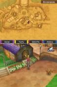 Dragon Quest IX: Le Sentinelle del Cielo - Immagine 4