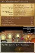 Dragon Quest IX: Le Sentinelle del Cielo - Immagine 6