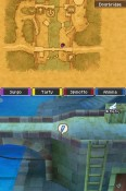 Dragon Quest IX: Le Sentinelle del Cielo - Immagine 7