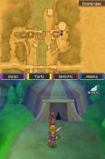 Dragon Quest IX: Le Sentinelle del Cielo - Immagine 8