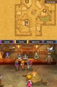 Dragon Quest IX: Le Sentinelle del Cielo - Immagine 9