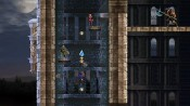 Castlevania: Harmony of Despair - Immagine 1