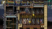 Castlevania: Harmony of Despair - Immagine 3