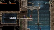 Castlevania: Harmony of Despair - Immagine 5