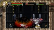 Castlevania: Harmony of Despair - Immagine 7