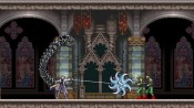 Castlevania: Harmony of Despair - Immagine 9