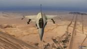 Ace Combat: Joint Assault - Immagine 5