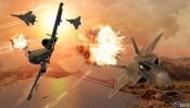 Ace Combat: Joint Assault - Immagine 6