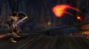 Il Signore degli Anelli: l'avventura di Aragorn - Immagine 2