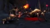 Il Signore degli Anelli: l'avventura di Aragorn - Immagine 3