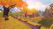 Il Signore degli Anelli: l'avventura di Aragorn - Immagine 4