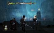 Il Signore degli Anelli: l'avventura di Aragorn - Immagine 7