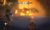 Il Signore degli Anelli: l'avventura di Aragorn - Immagine 8