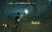 Il Signore degli Anelli: l'avventura di Aragorn - Immagine 9