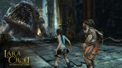 Lara Croft and the Guardian of Light - Immagine 2