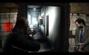 Kane & Lynch 2: Dog Days - Immagine 3