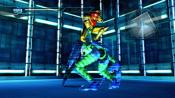Metroid Other M - Immagine 3