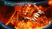 Metroid Other M - Immagine 4