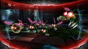 Metroid Other M - Immagine 6