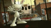Sam & Max: The Devil's Playhouse - Immagine 1