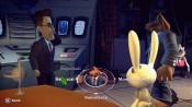Sam & Max: The Devil's Playhouse - Immagine 2