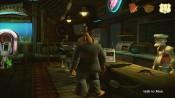 Sam & Max: The Devil's Playhouse - Immagine 9
